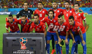 Estos son los memes que ha dejado el partido Perú-Colombia