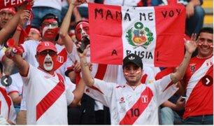FPF confirma precios de entradas para el Perú vs Nueva Zelanda