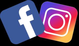 ¡ATENCIÓN! Facebook e Instagram sufren caída a nivel mundial