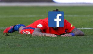 Facebook: Estos fueron los más curiosos memes por la caída de la red social [FOTOS]