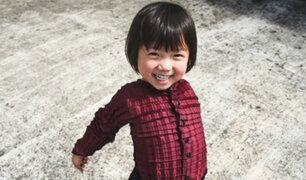 Esta ropa para niños crece junto con sus hijos