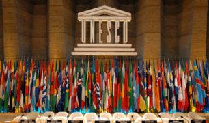Unesco: Todos los países que se han retirado de la organización