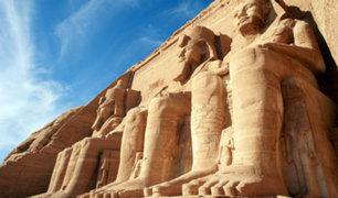 Unesco: Tres momentos históricos de la organización en el mundo