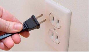 Usuarios domésticos pagan más por energía eléctrica que usuarios industriales