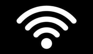 WPA2: El WiFi ha sido hackeado y todos estamos en peligro