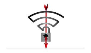 WPA2: Cómo protegerte del ataque que ha hackeado WiFi