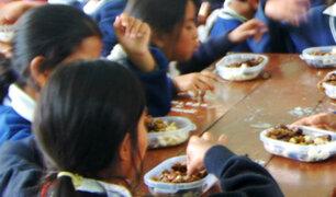 ¿Por qué Perú registra alarmantes cifras de anemia?