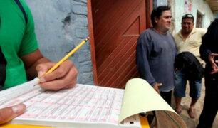 ¿Qué piensan los peruanos de la pregunta sobre origen étnico?