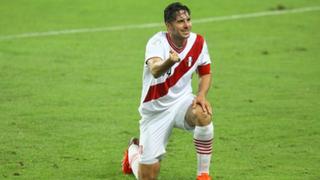 Claudio Pizarro publica mensaje tras no ser convocado por Gareca