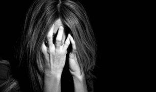 VMT: liberan a hombre que violó a socióloga dentro de su vivienda