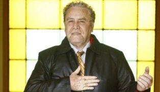 Augusto Polo Campos: el músico peruano que compuso temas al amor y la peruanidad