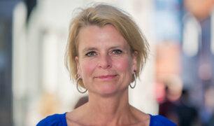Otro caso de acoso:  ministra sueca denuncia acoso sexual por funcionario de la Unión Europea