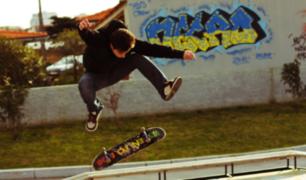 """Campeón de Skateboarding podría no participar en concurso mundial """"Street League"""""""