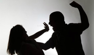 ¿A dónde acudir si eres víctima de violencia o maltrato? [VIDEO]