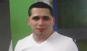 El Agustino: hombre asesina de varias puñaladas a su expareja