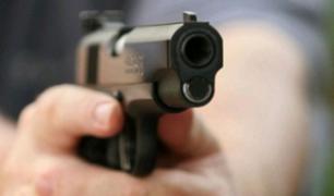 Brasil: Senado rechazó decreto de Bolsonaro a favor de armas