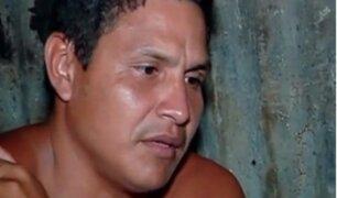 Sexo con fantasma: aseguran que fueron abusados por 'Margarita'