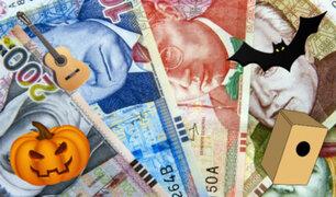 ¿Cómo divertirte este 31 de octubre sin gastar de más? Seis buenas ideas [FOTOS]