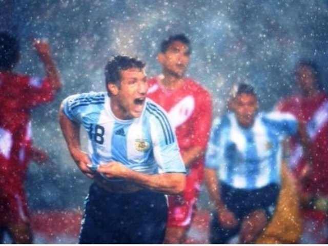 Perú vs. Argentina: así le fue a la Bicolor cuando jugó de visita
