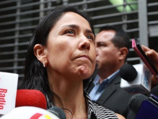 Caso Heredia: La conexión boliviana para los aportes desde Venezuela