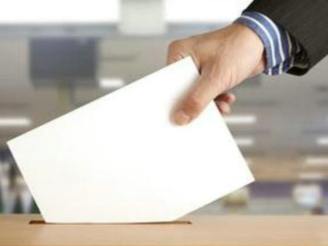 Elecciones 2021: ONPE publica diseño definitivo de la cédula de sufragio