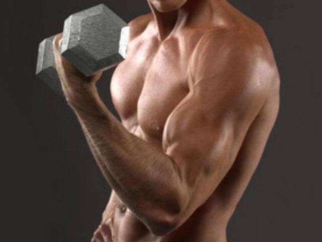 ¿Quieres músculos para el verano? Estos son los siete alimentos que necesitas en tu dieta [FOTOS]