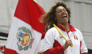 Analí Gómez: Cinco afroperuanas que nos han llenado de orgullo [FOTOS]