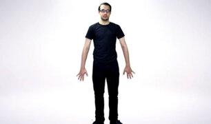 YouTube: Esta es la única versión de 'Despacito' que todo padre haría escuchar a sus hijos [VIDEO]
