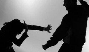 ¿Por qué ocurren constantes agresiones contra la mujer?