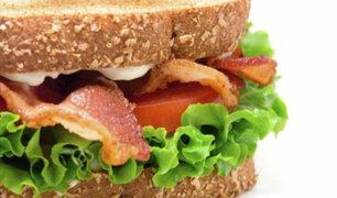 Día Mundial del Sándwich: ¿Sabes cuál es la historia detrás de este bocado?