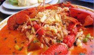 La ruta del camarón: conoce la variedad de platos que son una delicia