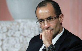 Declaración de Marcelo Odebrecht llegó a Lima y se tramitará su transcripción
