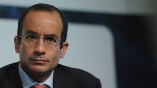 Brasil: Marcelo Odebrecht cumple arresto en lujosa mansión