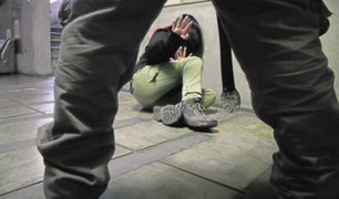 Congreso: Proponen castración química para delitos de violación sexual