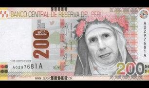 Hinchas celebran clasificación de Perú a Rusia 2018 con creativos 'memes'