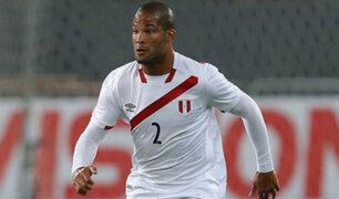 Selección Peruana: Alberto Rodríguez y su aporte a la clasificación al Mundial