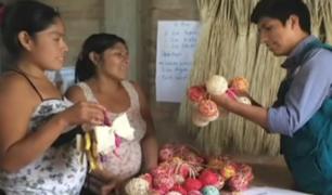 ADRA: colaboremos con la campaña 'Árbol solidario, cómprale a Catacaos'
