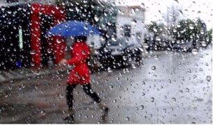 Enfen: aumenta probabilidad de fenómeno La Niña en el 2018
