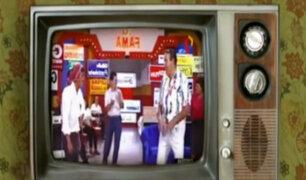 Trampolín a la fama: el programa que duró más de tres décadas ininterrumpidas