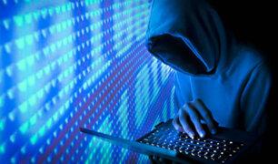 Black Friday y Cyber Monday en Perú: Evita estafas online con estos tips de seguridad