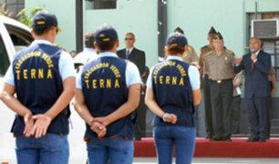 Barranco: capturan a 'Los Rugrats', una banda de delincuentes juveniles
