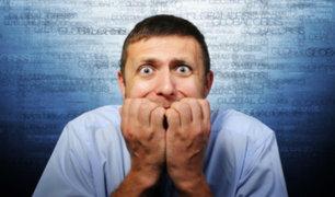 Doctor en familia: Conozca los peligros de la ansiedad en la salud