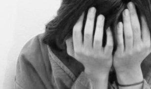 Piura: detienen a profesor por acosar a su alumna de 11 años