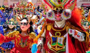 Virgen de la Candelaria: 4 datos que debes saber sobre la fiesta por excelencia de Puno