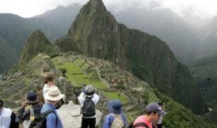 Mincetur promoverá atractivos peruanos en el Mundial Rusia 2018