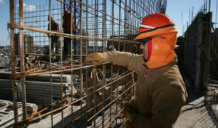 Inversión pública y privada dinamizará la economía en los próximos años