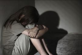 SJL: padres denuncian agresión sexual contra su hija de 9 años