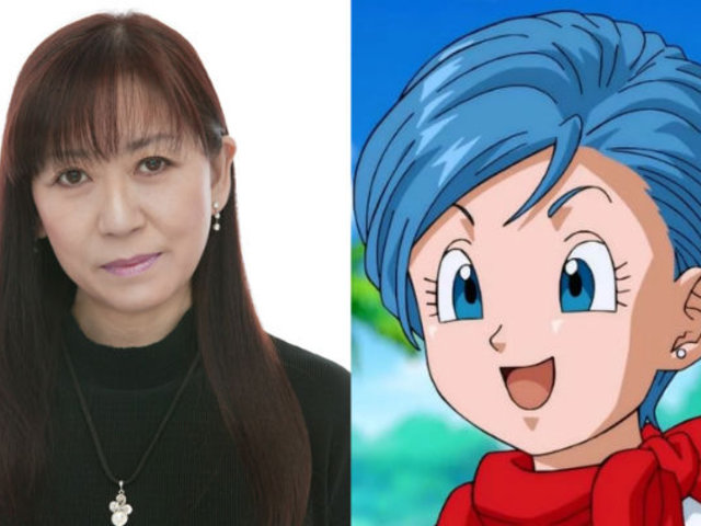 Dragon Ball: Hiromi Tsuru, actriz de doblaje que interpretaba a Bulma, muere en misteriosas circunstancias