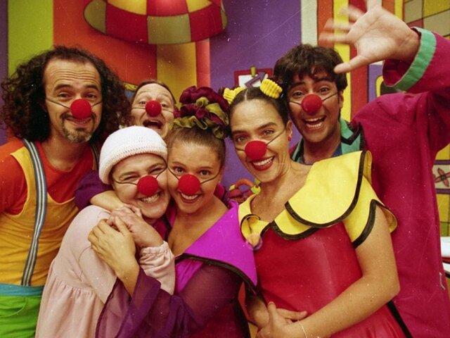 Patacláun: ¿Cómo llegaron Wendy, Monchi y su colorido mundo a la televisión peruana?