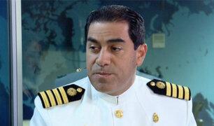 Cólver Ruíz: funcionario de Palacio enfrenta investigación por planillas y cursos fantasmas.